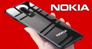 Nokia Mate Premium
