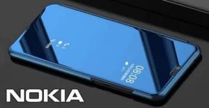 Nokia Maze Plus 2020