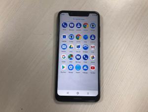 Nokia 5.2 Mini 2020