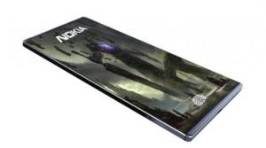Nokia McLaren Prime 2020