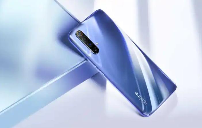 Realme X3 Pro 2020 Feature Release Date Price Full