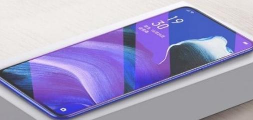 Samsung Galaxy McLaren