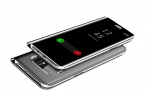 Samsung Galaxy Oxygen Max 2020