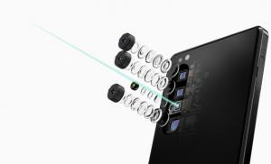 Sony Xperia 1 II 2020