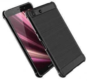 Sony Xperia XZ4 Compact 2020