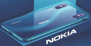 Nokia A Plus