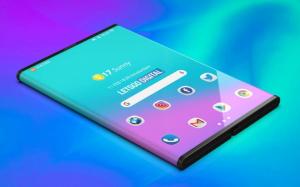 Xiaomi Mi 10 Youth 2020
