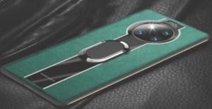 Huawei Mate V2 2020 Specs