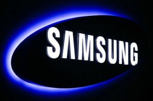 Samsung Galaxy 8GB RAM