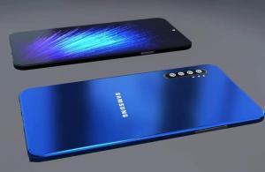 Samsung galaxy oxygen Xtreme Mini Images