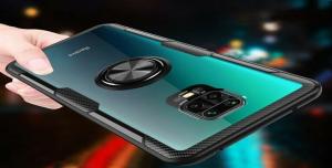 Xiaomi Mi Note 12 Pro
