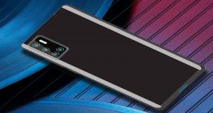 Motorola Moto G9 Plus 2021