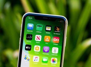 Apple iPhone 14 Pro 2021