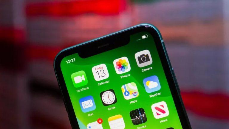 New iPhone 14 Pro 2021: Li-Ion 5000 mAh, Price, Release ...