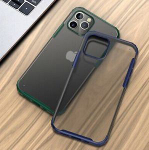 iPhone 12 Pro 2021