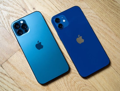 iPhone 12s 2021: Price, Specification, Release Date ...