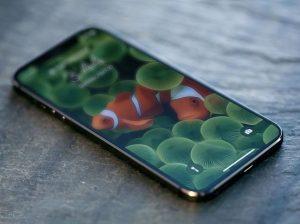 iPhone 13 Mini 2021