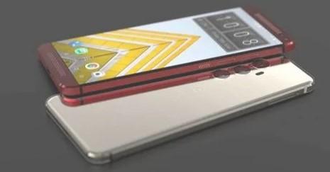 HTC Desire 19S 2021