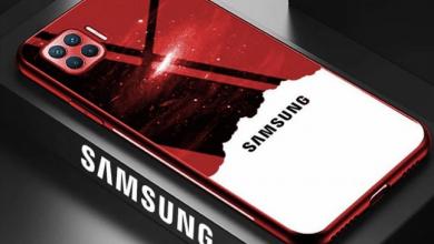 Samsung Galaxy Quantum 3 Pro 5G