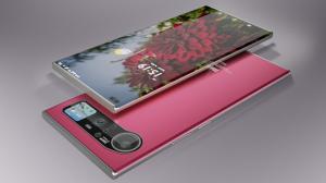 Galaxy A74 5G